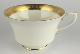 Royal Worcester DURHAM cup ( ONLY ) (16 available) (SKU EC 61) FREE SHIP... - $15.00