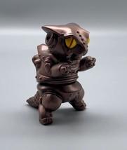 Max Toy Copper Mini Mecha Nekoron image 3