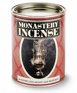 Monastery Choice Aromatic Gums Assortment - $72.95