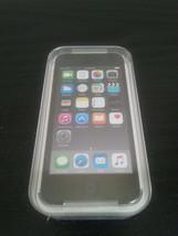 Gray Apple iPod Touch 16GB, 6th Gen, MKH62LL/A (Worldwide Shipping) - $197.99