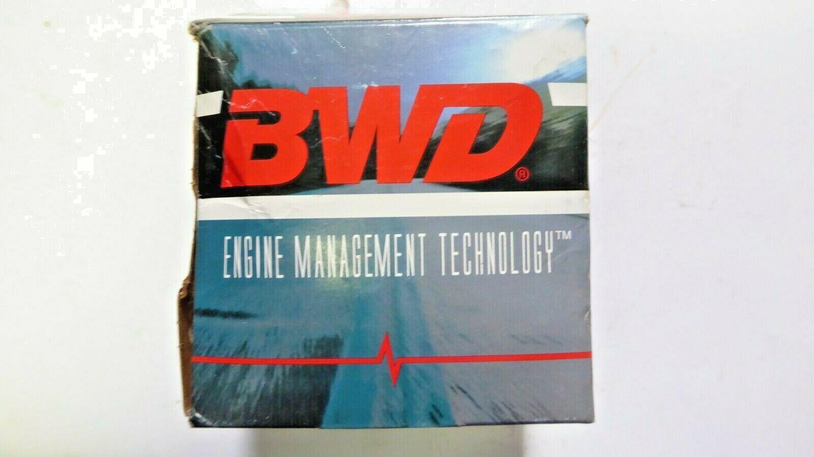 BWD 31005 IAC Idle Air Control Valve New