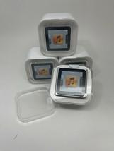 Apple iPod nano 6th Generation 8GB - Silver (MC525LL/A) - $257.39