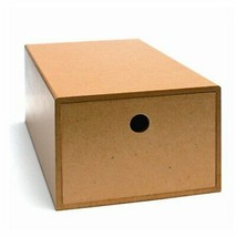 Collect card case 5X3 MDF made the first column C-153DF - $69.97