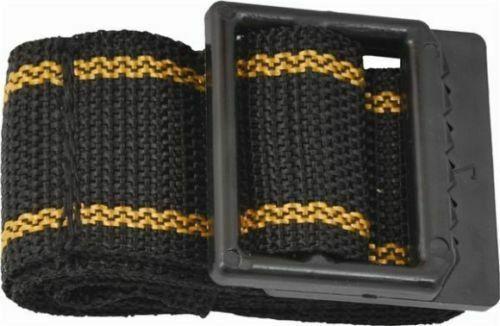 """Attwood 9013 Medium (40"""") Battery Strap Kit"""