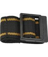 """Attwood 9013 Medium (40"""") Battery Strap Kit - $7.67"""