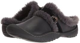 Size 7.5 Jambu Jsport Womens Shoe! Lastpair! - $60.76