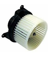 Ford F-150 2004-2008 TYC 700139 HVAC Blower Motor Expedition Lincoln Navigator - $46.74