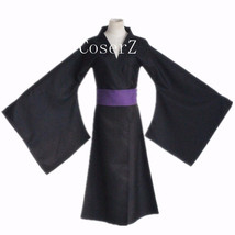 Anime Noragami Yato Cosplay Costume Halloween Costume - $82.00