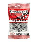 35 Beutel Dragster 3000 * SALE - $38.92