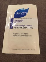 Phyto Paris Shampooing Repair 0.40oz - $4.94