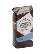 Coffee Premium 12 OZ (Pack Of 6) - $63.70