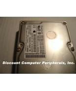 """1.6GB IDE 3.5"""" 40pin Drive QUANTUM QM31600TM-A TM16A Tested Good Our Dri... - $19.55"""
