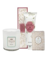 Tocca Cleopatra Collection Gift Set - $80.00