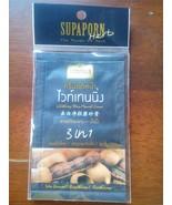 6x12g. Supaporn Whitening AHA Facial Scrub Skin Cream Diminish Imperfect... - $18.75