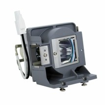 ViewSonic RLC-094 Philips Projector Lamp Module - $68.99