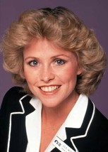 The Love Boat Lauren Tewes as Julie McCoy 5x7 inch photo - $5.75
