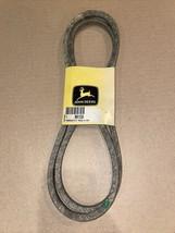 John Deere M91330 Belt Oem Nos - $29.70