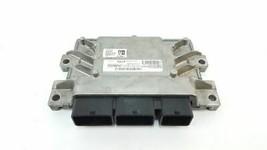 Engine Computer Module ECM P/N: f2b-12sa650-ja OEM 15 16 17 Fiesta 1.6L ... - $84.85