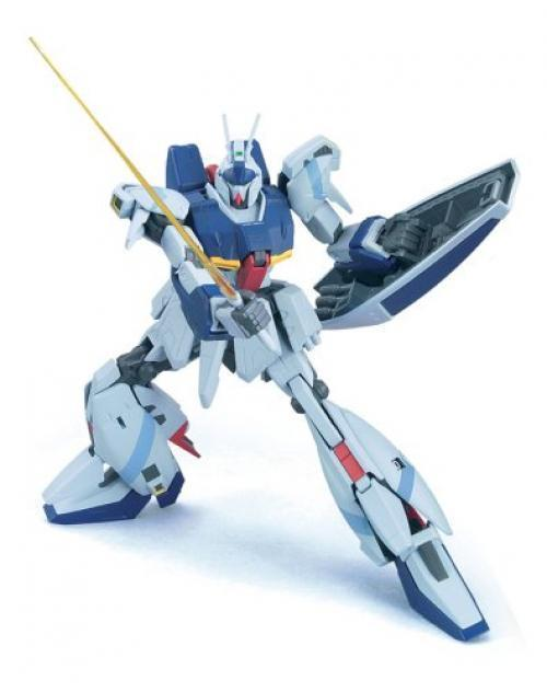 NEW HCM Pro 30-00 RGZ-91 Re-GZ 1/200 Action Figure Gundam CCA BANDAI from Japan