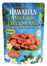 Hawaii's Best Hawaiian Mochiko Chicken Mix - $16.75