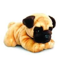 Keel Toys 30 cm Pug - $9.99