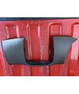 97-02 Ford F150 Steering Column Cover Dash Bezel  F65B-15046A88-AKW - $17.02