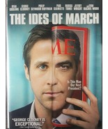 The Ides of March (DVD, 2012) - €3,46 EUR