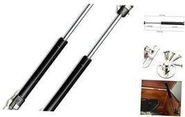 200N/45LB 10 inch Gas Struts,Gas Springs,Gas Strut,Lift Support,Gas 45l... - $31.31