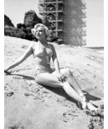 MARILYN MONROE 8X10 GLOSSY PHOTO PICTURE IMAGE #62 - $15.00