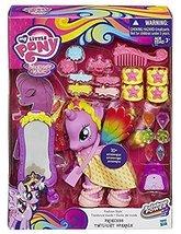 My Little Pony Friendship Magic: Princess Twilight Sparkle: Fashion Style - $27.00