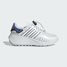 Adidas Originals Women's Multi Color CHOIGO Sneakers FY6505 - $159.70