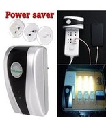 Home Power Saving Device-Save 30—90% on Your Monthly Bill - $29.95