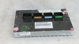 Dodge Chrysler Engine Control Unit Module ECU ECM P05033292AD image 3