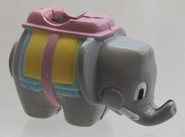 1992 Vintage Polly Pocket Elephant Penpal Pencil Top Bluebird Toys - $5.00
