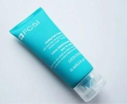 (4) Arbonne FC5 Cooling Foot Cream (.5 oz)  - $34.64