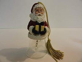 Santa Bell - $7.99