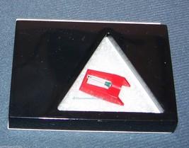 Diamond Stylus Needle for Sanyo ST-05 ST-05D ST-141 ST-707J Teac STL-103 image 2