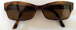 Gucci Authentic Eyeglasses Sunglasses GG3203 PWT 135 Tortoise Sparkle - Case - $45.82
