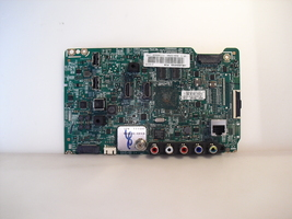 bn41-02245a   main  board   for  samsung  un50j6200af  for  parts - $4.99