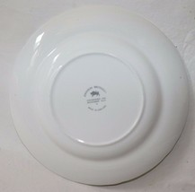 """Richmond by Johnson Brothers SALAD PLATE 8"""" image 2"""