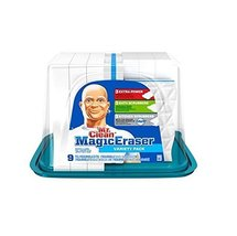 Mr. Clean Magic Eraser - Variety Pack - 9 ct. - $23.11