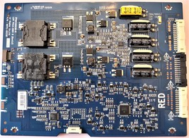 LG 6917L-0025B (3PHGC10003B-R) Backlight Inverter - $29.99
