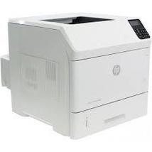HP Laserjet M606DN Duplex and Network printer E6B72A - $749.99