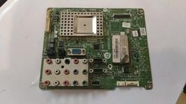 Samsung LN26A330JIDXZA Main board BN96-87895C - $26.50