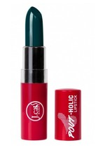 J Cat Pout-Holic Lipstick (Color : Fashion of the Day - PHL107)