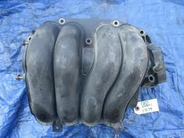 02-04 Honda CRV K24A1 intake manifold assembly OEM engine motor K24A bas... - $139.99
