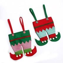 LazyisHouse® Decoration Christmas Holiday Party Gift OldMan Snowman Elf ... - $8.19+