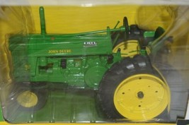 John Deere LP53344 Collector Edition 70th Anniversary Model 70 image 2
