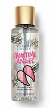 Victoria's Secret Showtime Fragrance Mist 8.4 fl. oz./250ml - $17.32