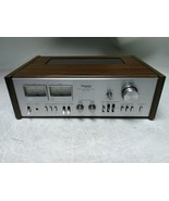 Defective Technics by Panasonic SU-7700 Stereo Integrated Amplifier AS-I... - $264.33